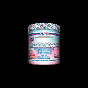 Mesomorph 388g Aps
