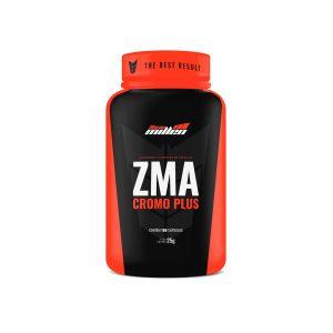 ZMA 100 cápsulas New Millen