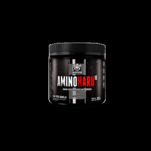 Amino Hard 10 200g Integralmédica