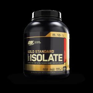 100-whey-gold-isolate-1360kg-optimum-nutrition