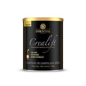 Crealift 300g Essentail Nutrition