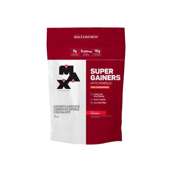 super-gainers-3kg-max-titanium