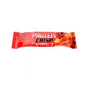 Protein Crisp Unidade Integralmédica