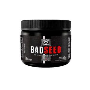 Bad Seed 150g Darkness - Integralmedica