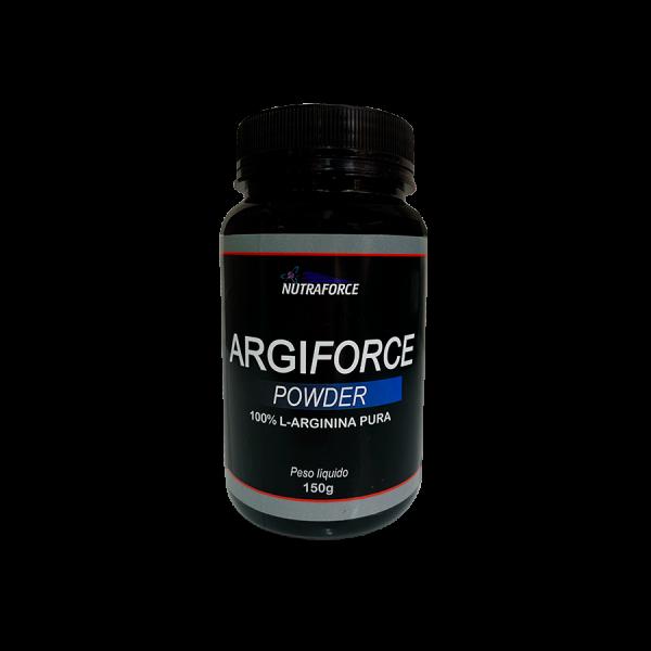 Argiforce 150g Nutraforce