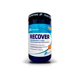 Recover endurance fuel 1Kg Performance Nutrition
